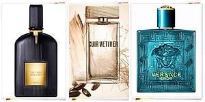 Babalar Gününe Özel: İndirimde Olan En Güzel Erkek Parfümleri