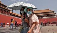 Koronavirüste Bugün: Güney Kore Önlemleri Yeniden Artırdı