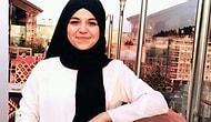 22 Yaşındaki Gülnur Kocabaş, İşe Gittiği Sırada Erkek Arkadaşı Tarafından Pompalı Tüfekle Öldürüldü