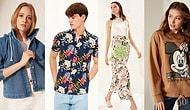 LC Waikiki'de Bu Kadar Trend Ürün Vardı da Bizim Neden Haberimiz Olmadı Diyeceğiniz 21 Parça