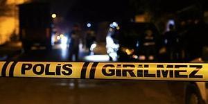 Valilik 'Kaza' Demişti: Ankara'da Şehir Giriş Kapısına Çarpan Alican Razı'nın Başına Kurşun İsabet Ettiği Ortaya Çıktı