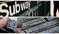 En Sık Kullanılan ve En Popüler Yazı Fontu Olan Bir Tipografi Harikası: Helvetica