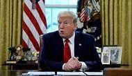 Koronavirüste Bugün: Trump, Dünya Sağlık Örgütü ile İlişkileri Sonlandırdı