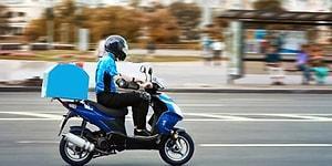 Madde Madde Moto Kurye İle Gönderim Yapmanın Avantajları