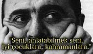 Yıllar Sonra Bile Her Bir Satırıyla İnsan Ruhuna İşleyecek Türk Edebiyatının Mihenk Taşı 15 Şiir