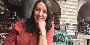 Sağlık Bakanı Koca'dan Dilek Hemşire Açıklaması: 'Kalbi Hayatla Bağını Koruyor'