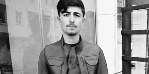 Ankara'da 20 Yaşındaki Barış Çakan Bıçaklanarak Öldürüldü: Bakanlık 'Kürtçe Müzik' İddiasını Yalanladı