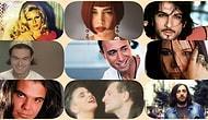 Türk Pop'unun Bu 50 En İyi Şarkısından Kaç Tanesini Daha Önce Dinledin?