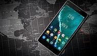 Android Kullanıcıları Dikkat! Basit Sandığınız Bir Duvar Kağıdı Telefonunuza Ciddi Zarar Verebilir