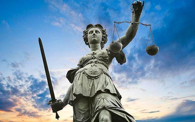 Sanıklar hakkında zincirleme suç hükümleri uygulanmadı...