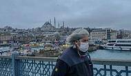 Son 24 Saatin Rakamları Açıklandı: '786 Yeni Vaka Tespit Edildi, 22 Kişi Hayatını Kaybetti'