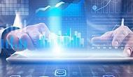 Dünya Pandemi Sonrası Dijitalleşiyor! 2021'den İtibaren Daha Çok Duyacağımız 10 Dijital Kavram