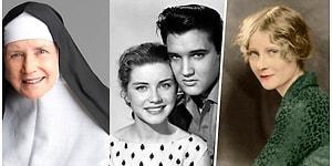 Herkesin Bilmemesine Rağmen Hollywood Tarihine Damga Vuran Bu Olayları Okuyunca Çok Şaşıracaksınız!