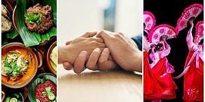 Yalnızca Farklı Ülkelerde Arkadaşı Olanların Sahip Olduğu Avantajlar
