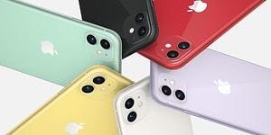 Apple Kullananları İlgilendiren Haber: Hangi Telefon Modelleri iOS 14'ü Kullanabilecek?