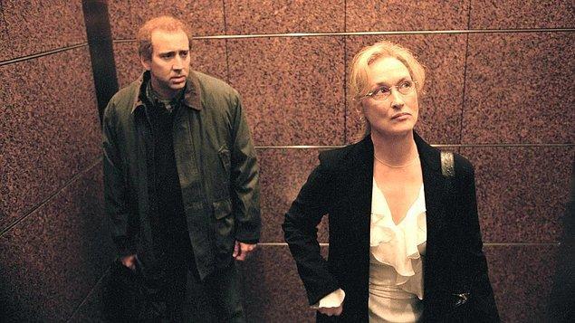 58. Adaptation (2002)