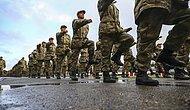 Asker Ailesine Devlet Desteği: 800 TL Aileye, 300 TL Askere