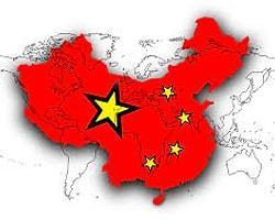 3. Çin'e kimse gitmeyecek.