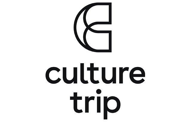 10. Culture Trip: Travel & Explore