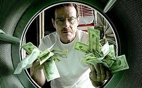 Hayatın Boyunca Para İçin Yaptığın En İlginç Şey Neydi?