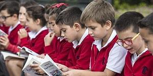 MEB Açıkladı: Okullarda Telafi Eğitimi 31 Ağustos'ta Başlıyor