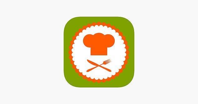 13. Fridge Food - Easy Cooking