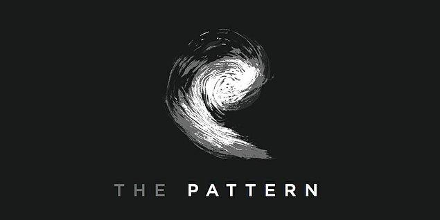 17. The Pattern