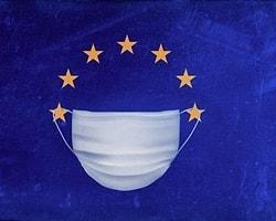 Avrupa Birliği'nin Varlığı Sorgulanıyor.