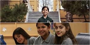 Eğitimde Fırsat Eşitliği: 8 Yıl Ücretsiz Kolej Eğitimi İçin Darüşşafaka Sınavı 28 Haziran'da!