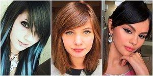 Taraklar Hazırsa Başlayalım: Bir Zamanlar Bayıldığımız Nostaljik Saçları Yandan Ayırma Stili Geri Geliyor