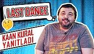 Kaan Kural Sosyal Medyadan Gelen Soruları Yanıtlıyor! The Last Dance, Kobe Bryant, E-Spor!