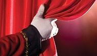Bugüne Kadar İzlemediyseniz 2021'de Sahnede İzlemeniz Gereken 10 Tiyatro Oyunu!