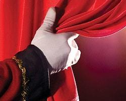 2021'de de Salonları Dolduracak 15 Tiyatro Oyunu
