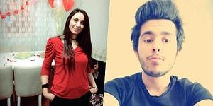 Kadın Cinayetleri Durmuyor: Ayşegül Aktürk Reddettiği Komşusu Tarafından Evinin Önünde Öldürüldü