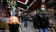 Sağlık Bakanı Koronavirüste Son Durumu Açıkladı: Can Kaybı 20'nin Altına Düştü