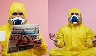 2020'de Pandemi Bizden Çok Şey Götürdü! Peki 2021 Bize Ne Getirir?