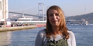 Bir Yabancının Gözünden Türkiye: 'Türkler Muhabbet Konusunda Ustalar'
