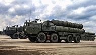 Rus Büyükelçiden S-400 Açıklaması: 'İster Plaja Gidin, İster Patates Taşıyın'