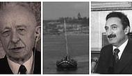 BBC Arşivlerinden Çıkan Türkiye'nin Siyasi Tarihine ve Sosyal Yaşamına Işık Tutan 33 Belgesel