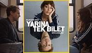 Sonunda İlk Türk Yapımı Netflix Orijinal Filmimiz Geliyor: Yarına Tek Bilet