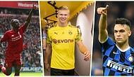 Uluslararası Spor Araştırmaları Merkezi'ne Göre Dünyanın En Pahalı 23 Futbolcusu