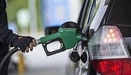 Pompaya Yansıyacak: Benzine 37 Kuruş, Motorine 32 Kuruş Zam