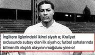 Futbol Dünyasında Bilinen İlk Irkçılık Olayının Mağduru Walter Tull'un Yürek Yakan Hikayesi