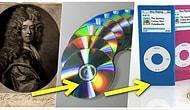Müziğin Tarihsel Yolculuğunda Gerçekleşen 18 Dönüm Noktası