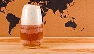 Ağzının Tadını Bilenler Bilir: Zengin Aromalı Bir Bira Çeşidi Olan Indian Pale Ale Nedir?
