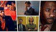 Sherlock'un Yeni Bölümlerini Beklemekten Yorulanların İzleyebileceği 17 Muhteşem Dizi