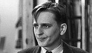 Katili 34 Yıl Sonra Açıklanan Fakat Zanlı İntihar Ettiği İçin Dosyası Kapanan Eski İsveç Başbakanı: Olof Palme