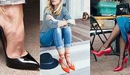 Topuklu Ayakkabının Erkekler Üzerindeki Psikolojik Etkilerine Dair Yapılmış Bu Deneyler Sizi Çok Şaşırtacak!