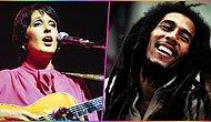 Kulağınızdan İçeri Dolup Sizi 70'li Yılların Büyüsüyle Saracak 28 Unutulmaz Şarkı