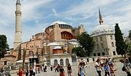 Atatürk Ayasofya'yı Neden Camiden Müzeye Çevirdi?